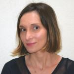 Christine Kerouedan