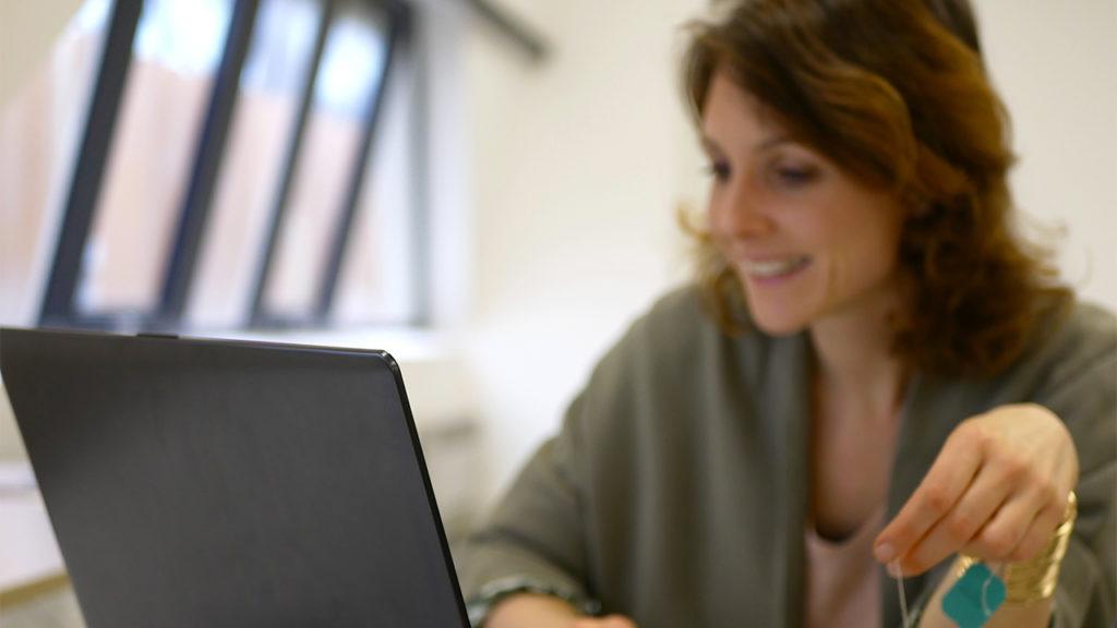 Emailing : Améliorer son taux d'ouverture
